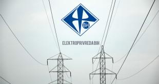 elektroprivreda-bih_73025477