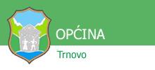 obavijest_potpisivanje_ugovora_stipendiranje_opcina_trnovo_20104