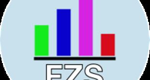 federalni zavod za statistiku22_5