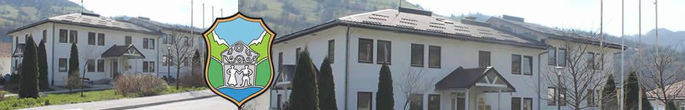 Općina Trnovo