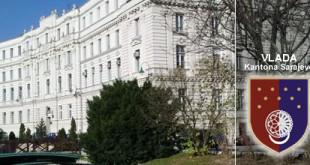 vlada-kantona-sarajevo
