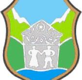 Trnovo-grb