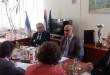 delegacija_Trnovo_Velika