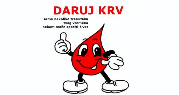 Slikovni rezultat za spasi zivot daruj krv