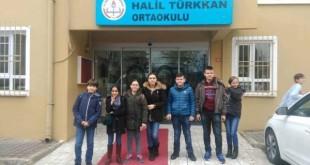 škola Istan3
