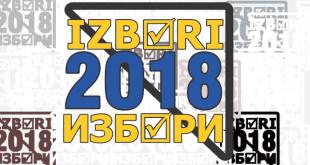 Izbori_2018_S