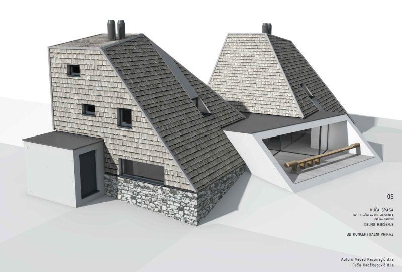kuća-spasa-3D