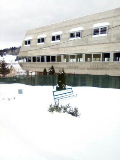 skola u prirodi3