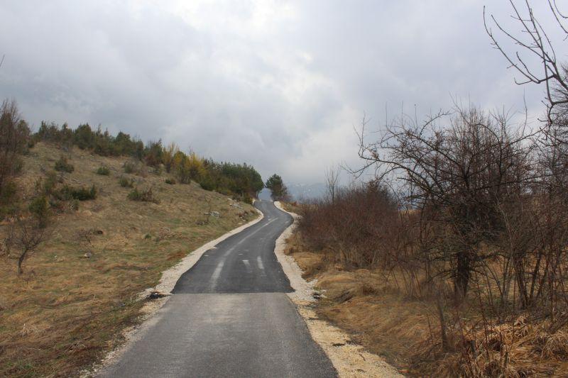 slavljevići asfalt 2