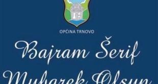 trnovo-page-001