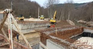 Izgradnja mosta-Sastavci-Bašci 1